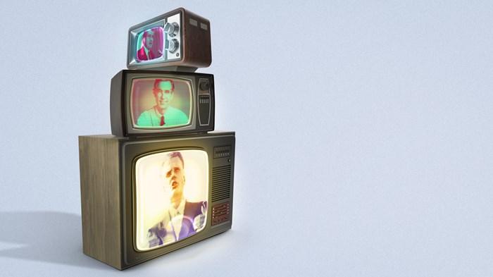 Are All Pastors Televangelists Now?