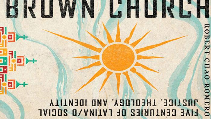 César Chávez: Brown Church Faith-based Community Organizer
