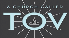 Seven Features of a Toxic Church Culture