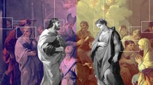 Allah Tahu Apa yang Ia Lakukan Ketika Memberi Yesus Dua Pohon Keluarga