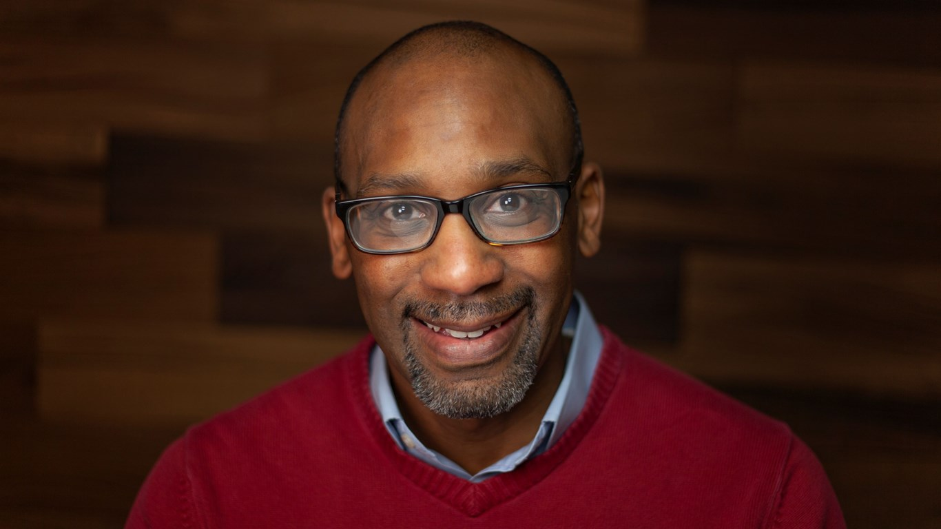 Christianity Today Adds Veteran Publishing Leader to Executive Team