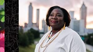 Racial Reconciliation Is Still a Dream for Atlanta Christians