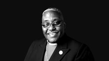 Died: J. Delano Ellis II, Bishop Who Promoted High Church Pentecostalism