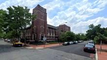 DC Settles $220K Capitol Hill Baptist Lawsuit
