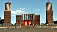 Eritrea Frees Evangelical Prisoners Due to COVID-19