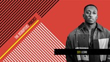 Lecrae Will Not Be Defined