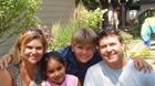 Dr. Ibram Kendi, Amy Coney Barrett and Evangelical Adoption