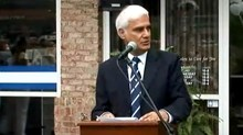 Christian and Missionary Alliance Opens Second Investigation of Ravi Zacharias