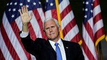 5 Ways Mike Pence Has Shaped the Trump Administration