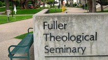 Court Dismisses LGBT Anti-Discrimination Lawsuit Against Fuller Seminary
