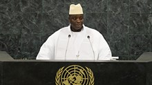 Gambia's New Sharia-Friendly Constitution Fails. But Christians Are Still Concerned.