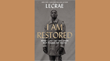 Restoration: An Interview with Lecrae Part 1