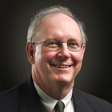 G. Daniel Miller