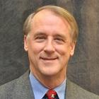 H. Robert Showers, Jr.