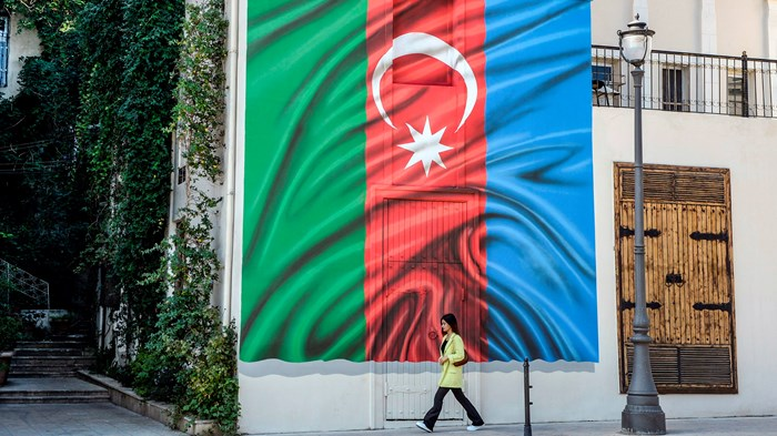 Azerbaijan Evangelicals: Conflict with Armenians Is Not a Religious War