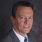 George R. Grange II