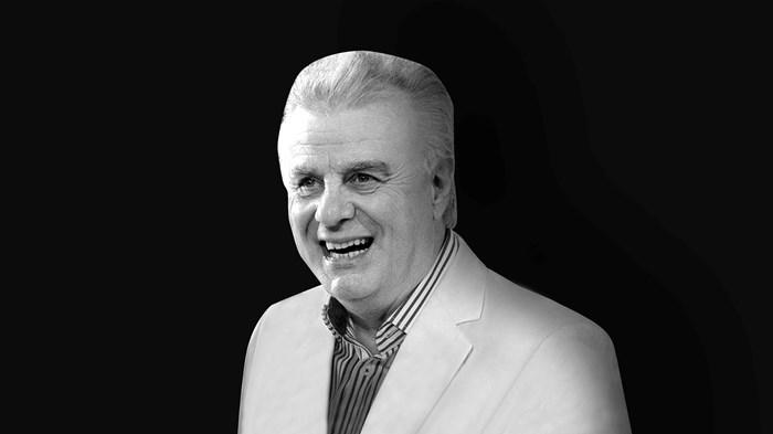 """Falleció José María Silvestri, pastor cuyo ministerio de """"grupos de crecimiento"""" discipuló a la República Argentina"""