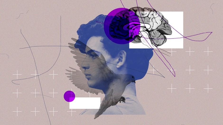 Penyakit Mental dan Jebakan 'Teodisi/Pembenaran Medis'