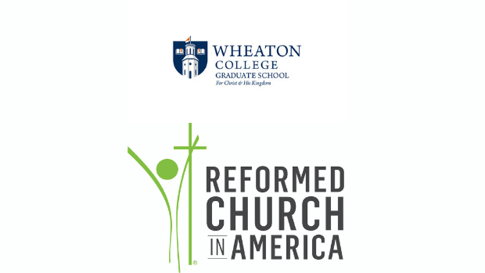 A New Partnership with Reformed Church in America