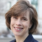 Sally Wagenmaker