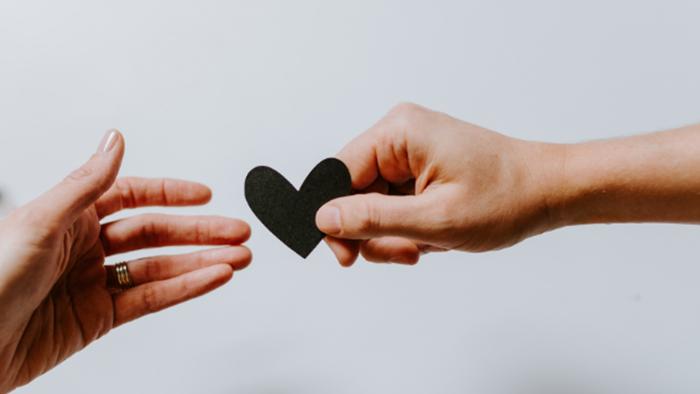 Generosity During COVID-19