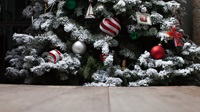 How to Preach Your Best Christmas Sermon Ever
