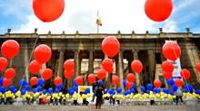 De la persecución a la polarización: lo que los evangélicos estadounidenses pueden aprender de los cristianos colombianos