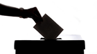 Karen Swallow Prior: Voting for Neither