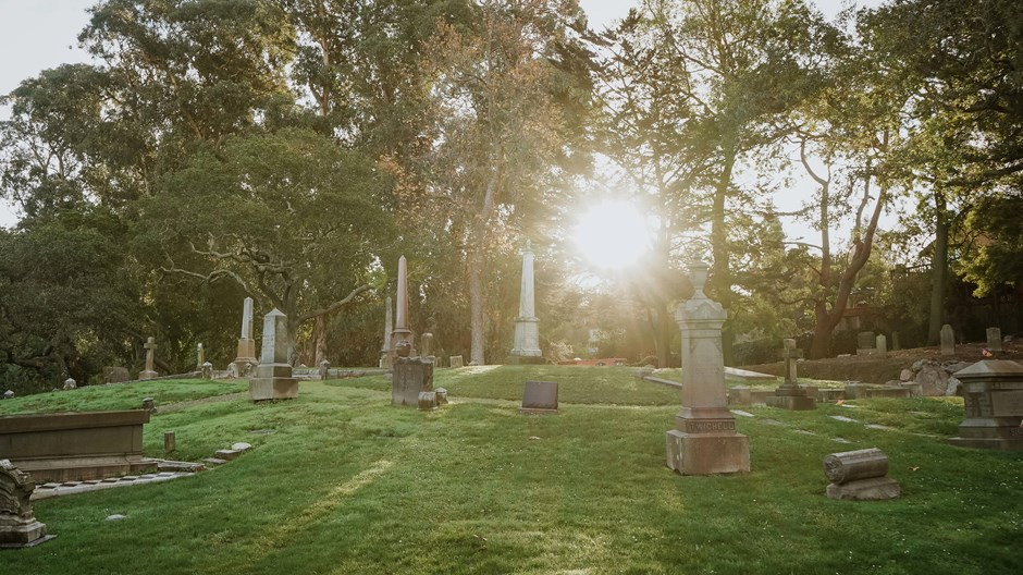 Buenas noticias: mañana moriremos