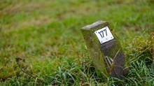 Is Justice a Broken Signpost?