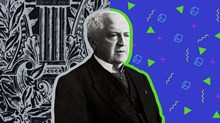 What Kuyper Can Teach Us 100 Years Later