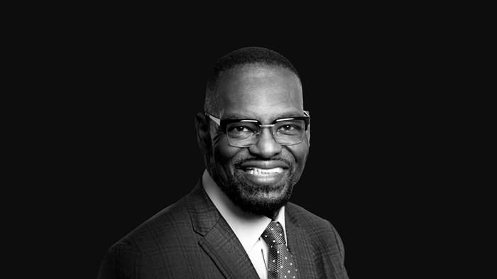 Died: Harry R. Jackson Jr., Charismatic Bishop and Trump Adviser