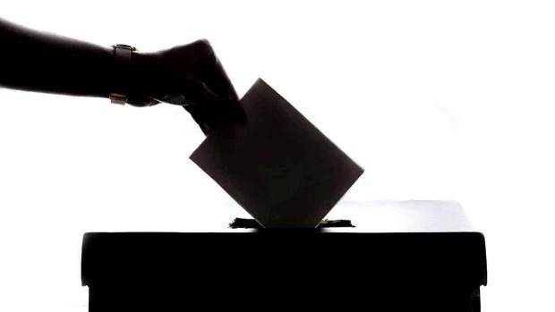 Gabriel Salguero: Buscando equilíbrio nas eleições de 2020