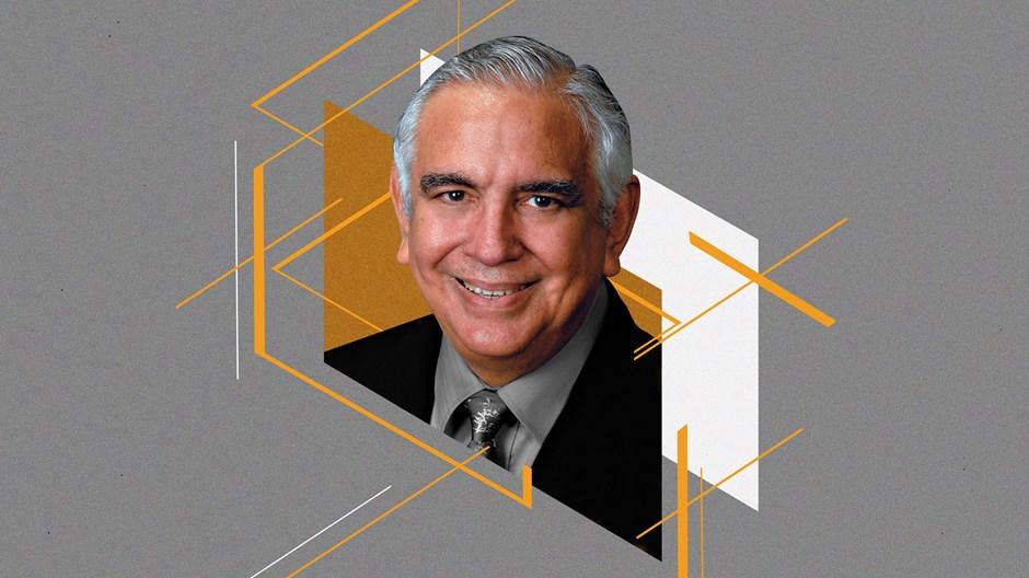 Justo González: Los seminarios necesitan más latinos