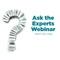 Webinar Video: Ask the Experts Nov 12, 2020