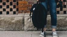 Mobilizando adolescentes como ativistas do Evangelho