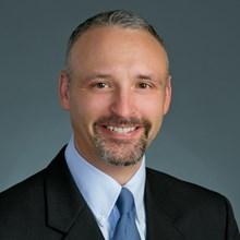 Matthew J. Branaugh