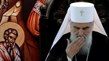 Coronavirus Kills Orthodox Leader Appreciated by Protestants and Catholics
