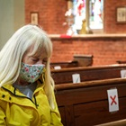 Supreme Court: Harsher Pandemic Restrictions for Churches Are Unconstitutional