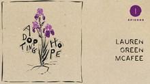 Introducing Adopting Hope