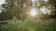 Buone notizie: domani moriremo