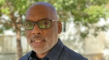Logos Enlists Black Church Leaders to Diversify Bible Study Resources