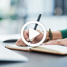 On Demand Webinar: Tackling the Top Year-End Tasks for 2020