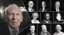 12 Leaders Evangelicals Lost in 2020