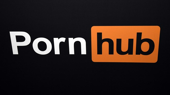 Pornhub Removes Majority of Videos in a Victory for Exodus Cry