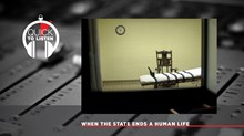 Does the Death Penalty Bring Justice for Victims and Their Families?