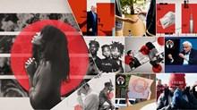 CT's Top 20 Stories of 2020