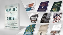 Christianity Today's 15 Most-Read Book Reviews of 2020