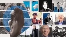 Les 20 articles les plus lus de Christianity Today en français !