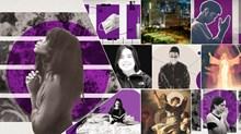 Dua Puluh Artikel Terpopuler di Situs Web Christianity Today Bahasa Indonesia Sepanjang 2020